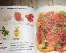 cuisine facile avec cuisine le livre de cuisine le facile du monde mon avis boogilily