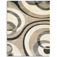 8x10 Outdoor Area Rugs 8x10 Outdoor Patio Rugs Outdoor Outdoor