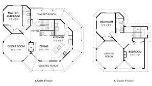 houses plans house plans glenorchard linwood custom homes
