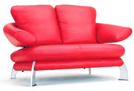 pink sofas for sale red sofas for sale pink sofa on sale couch velvet chesterfield