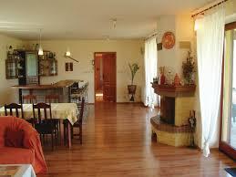 holiday home binowo binowo poland booking com