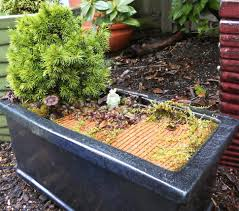 Large Backyard Landscaping Ideas Garden Ideas Backyard Landscaping Ideas Flower Bed Ideas