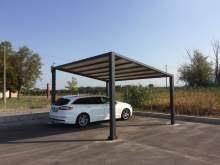 tettoie per auto tettoia auto arredamento mobili e accessori per la casa
