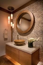 3096 best new master bath images on pinterest dream bathrooms