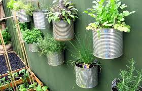 garden design garden design with type of plant container