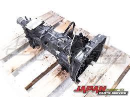 lexus wagon manual transmission 97 98 subaru impreza wrx wagon jdm ej20 manual transmission mt 2 0