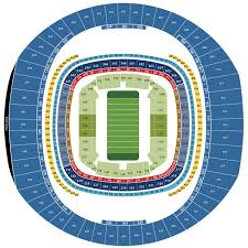 mercedes superdome mercedes superdome seating chart superdome travel packages