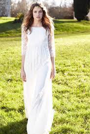 la redoute robe mari e delphine manivet robes de mariées la redoute