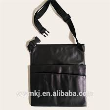 professional makeup artist bags professional makeup artist bag makeup brush belt buy makeup