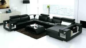 Canapã D Angle Convertible Cuir Pas Cher Canape D Angle Lit Fauteuil D Angle Ikea Lit 1 Place Convertible Lit
