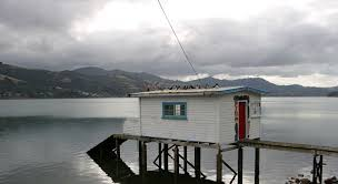 Estimate On Building A House by Buying Or Building A House In New Zealand New Zealand Now