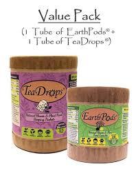 flower food packets organic flower fertilizer plant food catalog earthworm