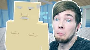 Dantdm Maps Man Attack Towel Required Youtube