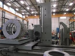 industrial machinery solutions inc 727 216 2139 boring horiz tt