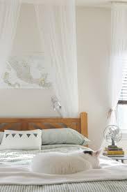 tremendous aztec bedding set decorating ideas images in kids