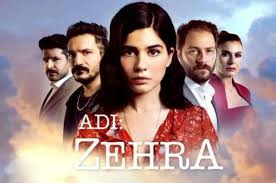 cerita film drama turki zahra siyah inci english home facebook