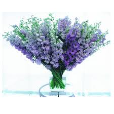 november seasonal flowers wedding flowers for all seasons the greenwich tent company