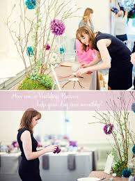 A Wedding Planner The Benefit Of Hiring A Wedding Planner Demystifying The Role Of