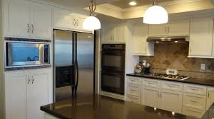 Kitchen Cabinets Anaheim by Kitchen Remodeling Services In Anaheim Kitchen Renovation
