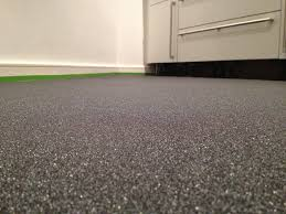 kitchens flexflooring