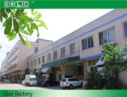 electric wire installation used black grey pvc coat corrugated