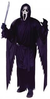 scary costume scary costumes scary costumes for men