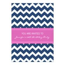 pink 20th birthday invitations announcements zazzle