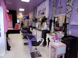 beauty salons in murrieta ca by superpages