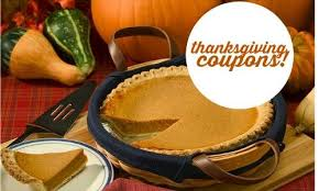 thanksgiving printable coupons turkey pies more southern