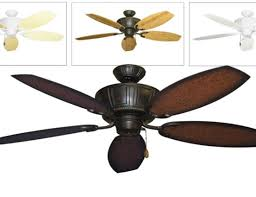 ceiling home decorators collection great room ceiling fan altura
