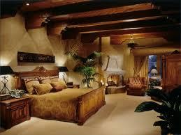 mediterranean rustic master bedroom designs romantic