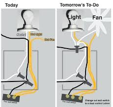 installing ceiling fan with light lovely install a ceiling fan with light or ceiling wiring a 3 way