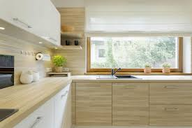 modern kitchen cabinets tools affordable and quality cabinet parts surfside cabinet supply