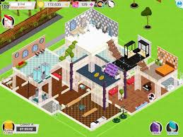 Beautiful Home Design Game App Gallery Amazing Home Design - Home designer games