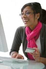 Credit Card Processing Fees For Small Businesses 3 Ways Small Business Can Reduce Their Credit Card Processing Fees