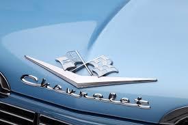 1959 el camino is it a custom truck or custom car rod network