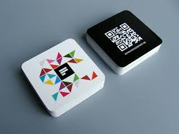 Business Cards Rounded Corners Rounded Corners Business Cards Inspiration Cardfaves