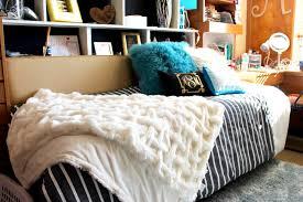 room creative texas tech dorm room home decor interior exterior