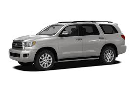 used lexus in durham new and used toyota sequoia in raleigh nc auto com