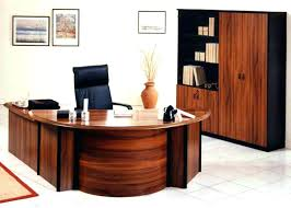 Corner Home Office Furniture Corner Desk Home Office Office Design