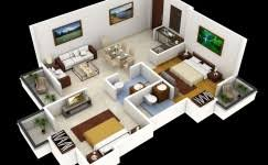 Design Your Own House Online Free Plan Drawing Floor Plans Online Free Amusing Draw Floor Plan