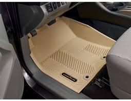 floor mats for toyota goodyear floor mats toyota tacoma floor mats