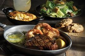 lunch menu black angus steakhouse