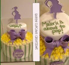 Cake Pop Decorations For Baby Shower 71 Best Baby Shower Ideas Images On Pinterest Shower Ideas