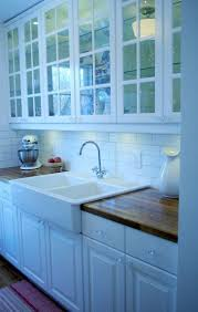 2017 Ikea Kitchen Sale Kitchen Farm Sink Ikea Farmhouse Sink For Sale Ikea Apron Sink