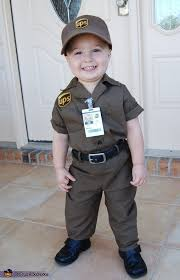 Halloween Costumes 18 Month Boy 20 Wicked Cute Halloween Costumes Vermints