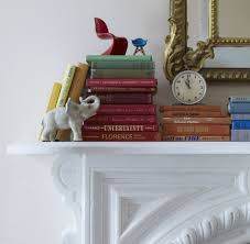 Best Selling Home Decor Items by Unique Ways To Style A Mantel Mantel Decorating Ideas