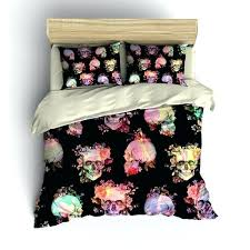 Bed Bath Beyond Duvet Cover Twin Xl Duvet Covers Bed Bath And Beyond Dream Catcher Bedding