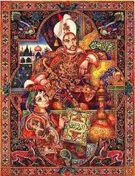 arthur szyk haggadah image result for arthur szyk haggadah culture