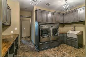 rustic open floor plans rustic laundry room ideas with floor small creative modern house